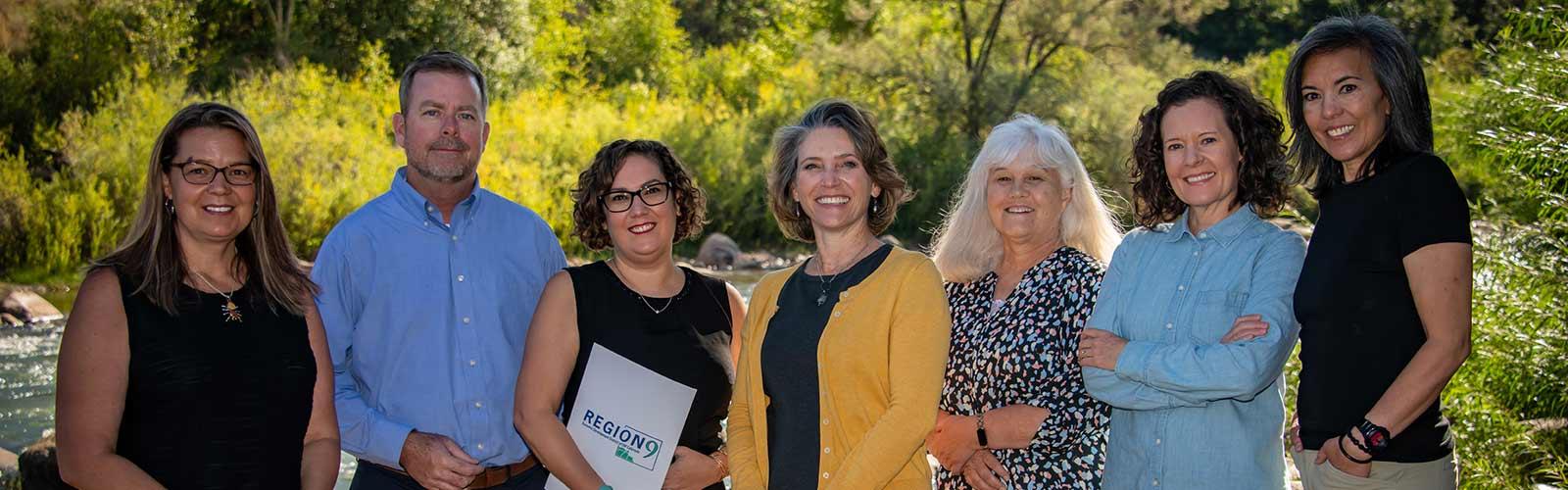 Southwest Colorado Economic Development
